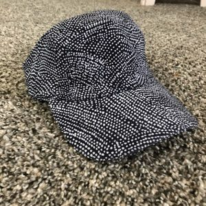 NWT LULULEMON Polka Dot Hat
